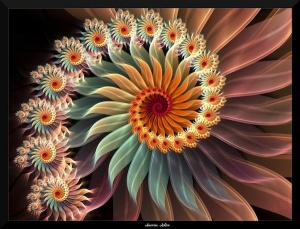 Fractal_Flower